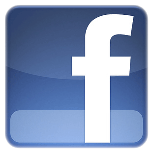 Facebook uklidy group
