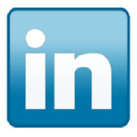 uklidy group linkedin